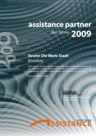 urkunde-assistance-partner-2009
