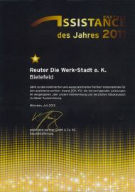 urkunde-assistance-partner-2011